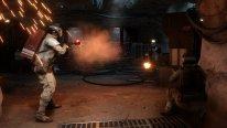 Star Wars Battlefront in game (42)