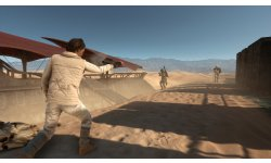 Star Wars Battlefront in game (43)