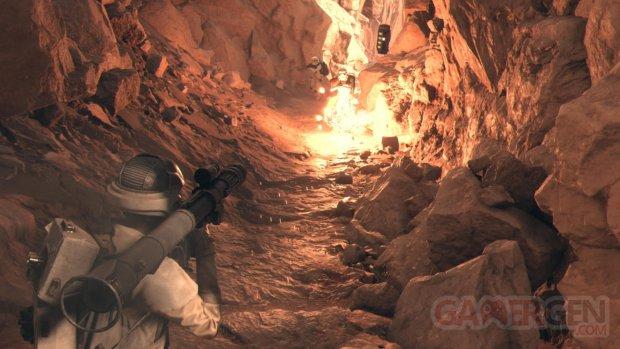 Star Wars Battlefront in game (44)