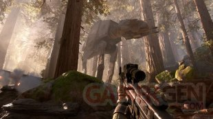 Star Wars Battlefront Mars01