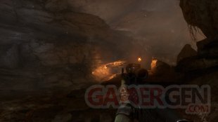 Star Wars Battlefront Mars03