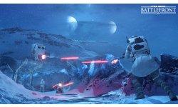 Star Wars Battlefront mise à jour 23 02 2016 screenshot 1