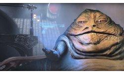 Star Wars Battlefront mise a jour 1.06 jabba the hutt