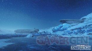 Star Wars Battlefront mise à jour 23 02 2016 screenshot 2