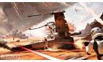 Star Wars Battlefront : de nouveaux modes seront inclus avec le DLC gratuit