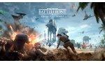 Star Wars Battlefront: une nouvelle mise à jour disponible, ainsi que l'expérience VR
