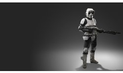 Star Wars Battlefront  personnages (10)