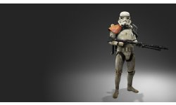 Star Wars Battlefront  personnages (17)