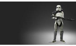 Star Wars Battlefront personnages (2)