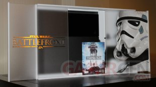 star wars battlefront ps4 bundle sw celebration (1)