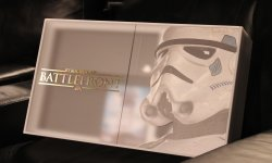 star wars battlefront ps4 bundle sw celebration (2)