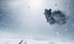 Star Wars Battlefront reboot 2013 2