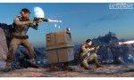Star Wars Battlefront : un Season Pass avec 4 DLC annoncé, les modes Cargo, Droid Run et Hero Run détaillés