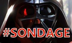 Star Wars Battlefront Sondage de la semaine communaute (1)