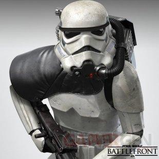 Star Wars Battlefront Star-wars-battlefront-teasing-11_090136013600801370