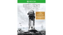 Star Wars Battlefront Ultimate Edition jaquette images (2)
