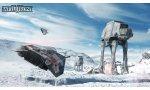 star wars battlefront une deluxe edition bonus genre decouverte