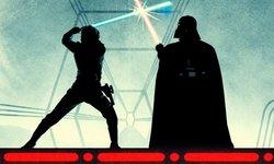 Star Wars : L'Empire Contre-Attaque a 40 ans, un magnifique poster, un making of inédit et plus pour fêter ça