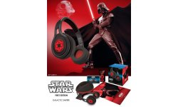 star wars headphones galactic empire
