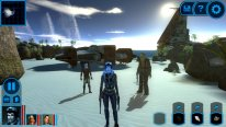 Star Wars Knights of The Old Republic 24.12.2014  (1)