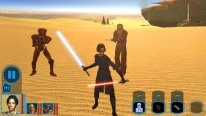 Star Wars Knights of The Old Republic 24.12.2014  (2)