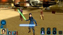 Star Wars Knights of The Old Republic 24.12.2014  (5)