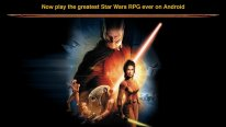 Star Wars Knights of The Old Republic 24.12.2014  (6)