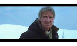 Star Wars le reveil de la force 1