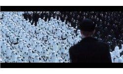 Star Wars  Le Réveil de la Force (2)