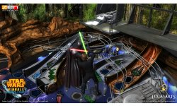Star Wars Pinball 24.09.2013 (2)