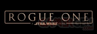 Star Wars Rogue One 16 08 2015 logo