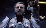 star wars the old republic extension knights of the fallen empire video gamescom 2015