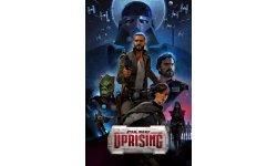 Star Wars Uprising 06 05 2015 art 1