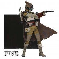 Star Wars Uprising 06 05 2015 art 2
