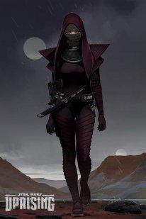 Star Wars Uprising 06 05 2015 art 3