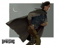 Star Wars Uprising 06 05 2015 art 4