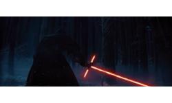 Star Wars VII bande annonce 1