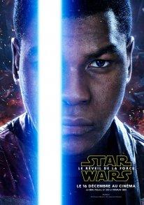 Star Wars VII Le Réveil de la Force 04 11 2015 poster 1