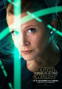 Star Wars VII Le Réveil de la Force 04 11 2015 poster 3