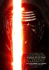 Star Wars VII Le Réveil de la Force 04 11 2015 poster 4