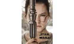 Star Wars VII Le Réveil de la Force 04 11 2015 poster 5