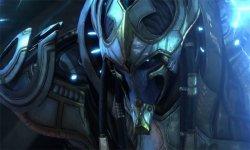 StarCraft II 07 11 2014 head