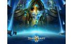 starcraft ii legacy of the void blizzard entertainment date de sortie livestream