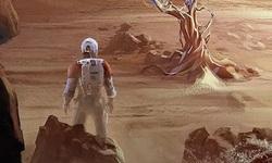 Starfield : une nouvelle vidéo pour découvrir les Systèmes Coloniaux et les prémices du scénario