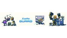 starfox-guard-test-3