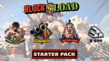 Starter_Pack (1)