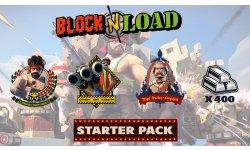 Starter Pack (1)