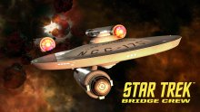 startrekbridgecrew_enterprise_hr