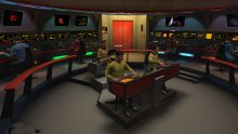startrekbridgecrew_tos_enterprise_bridge