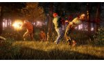 state of decay 2 undead labs cartes environnements contenu